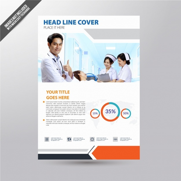 white_business_brochure_with_orange_details