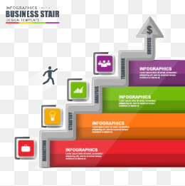 infographic_business_staircase