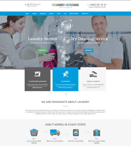laundry_dry_cleaning_services_word_press_theme