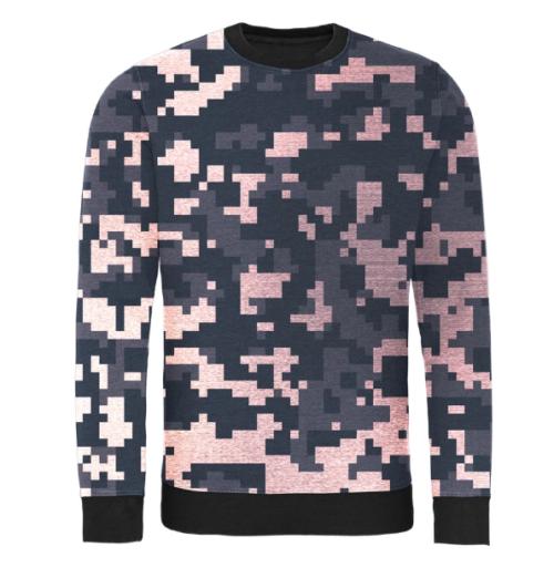 simple_sweatshirt_mockup