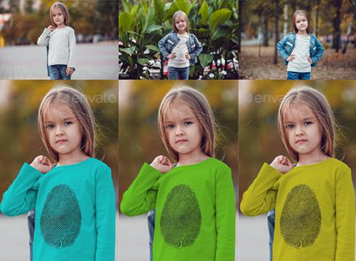 kids_sweatshirt_mock_up