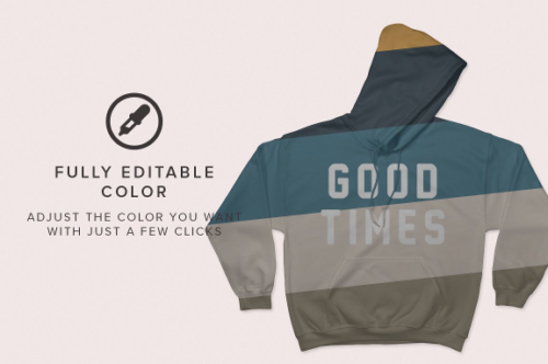 hooded_sweatshirts_mockups