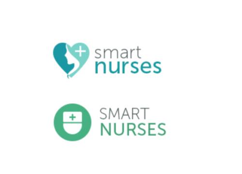 smart_nurses
