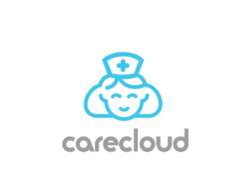 care_cloud