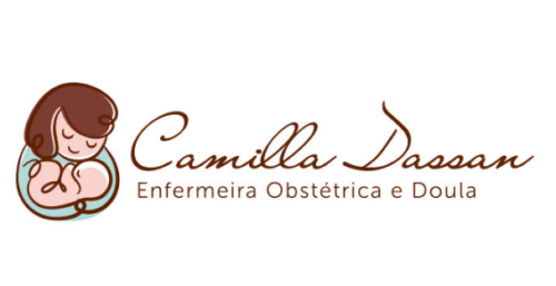 camilla_dassan