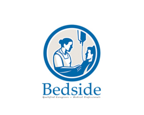 bedside_qualified_caregivers_logo