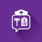 15 Professional Nursing Logo Design Examples