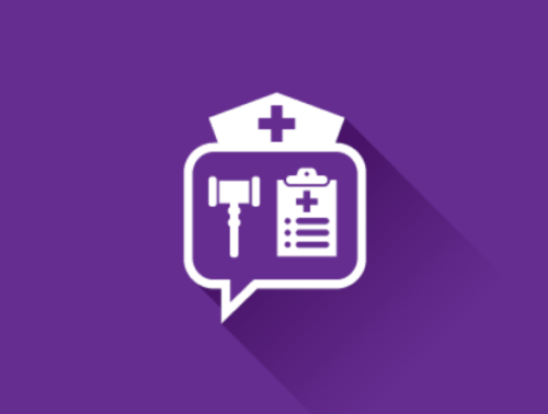 legal_nurse_consultant