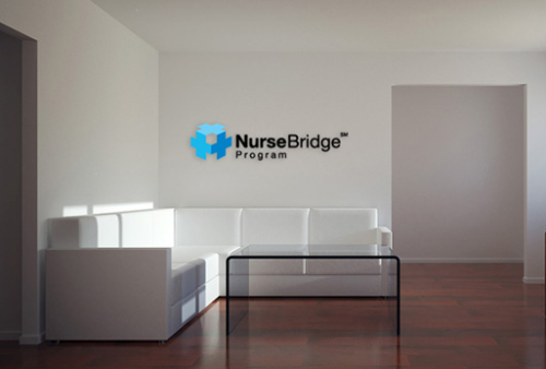 nurse_bridge_program_logo