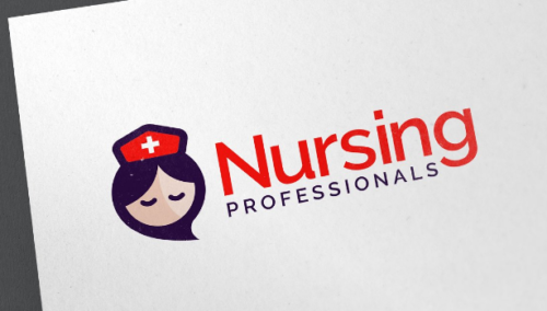 nursing_logo_template_by_emotions76