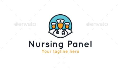 nursing_panel