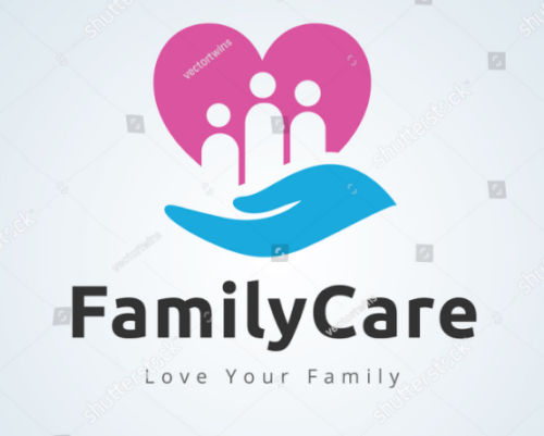 family_care_logo
