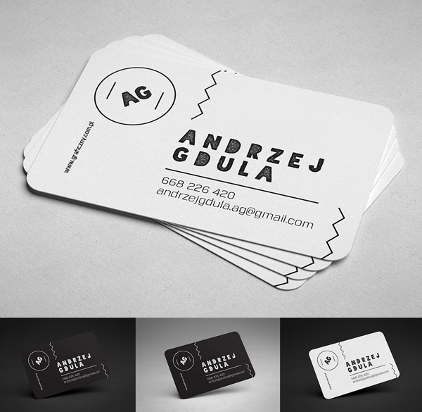 free_rounded_business_card_mockup_template