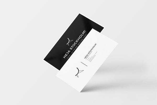 8_clean_business_card_mockups