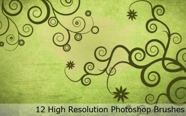 12_swirl_brushes