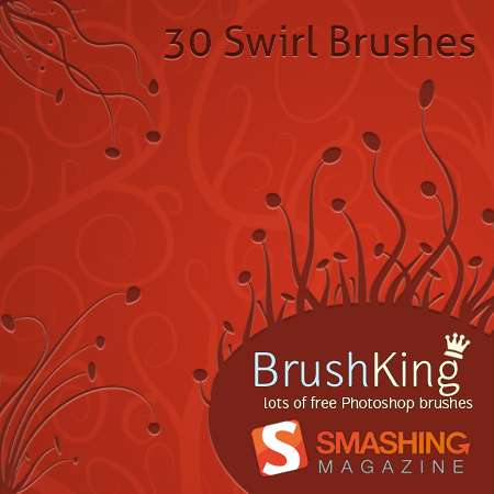 30_free_photoshop_swirl_brushes