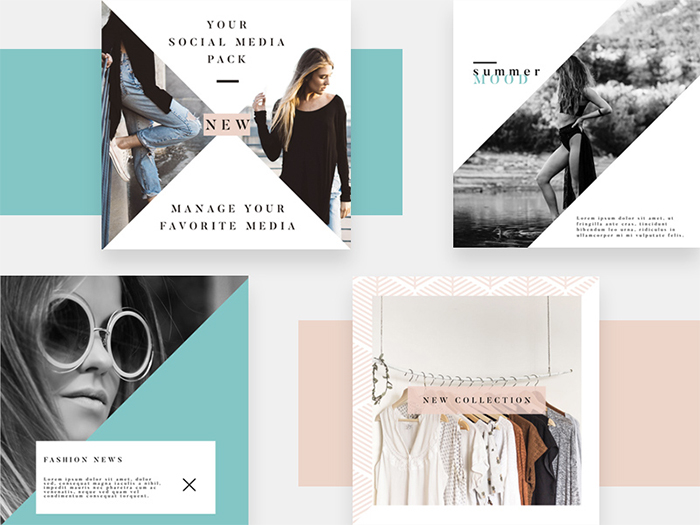 4_instagram_fashion_templates