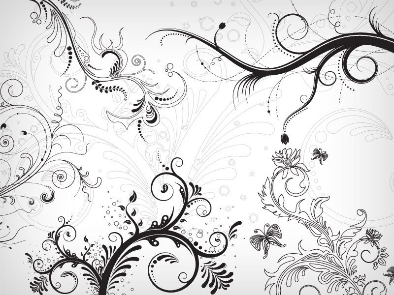 5_floral_ornament_brushes_cs+