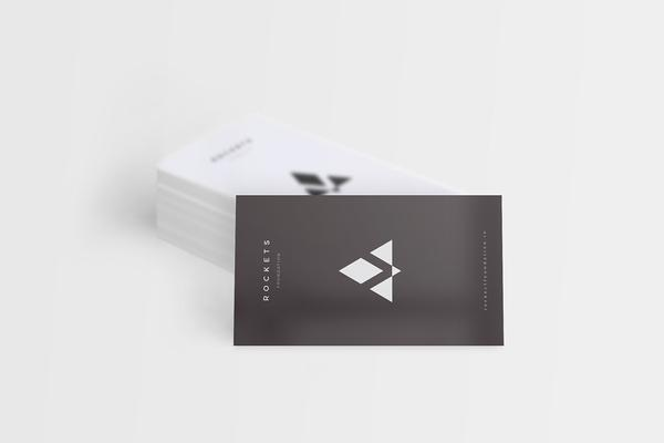 8_free_and_clean_business_card_mockups_part_2