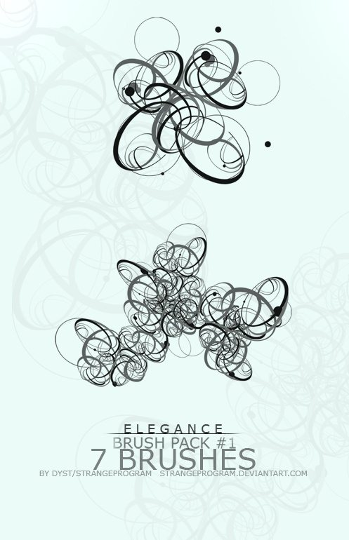 brush_pack_1_elegance