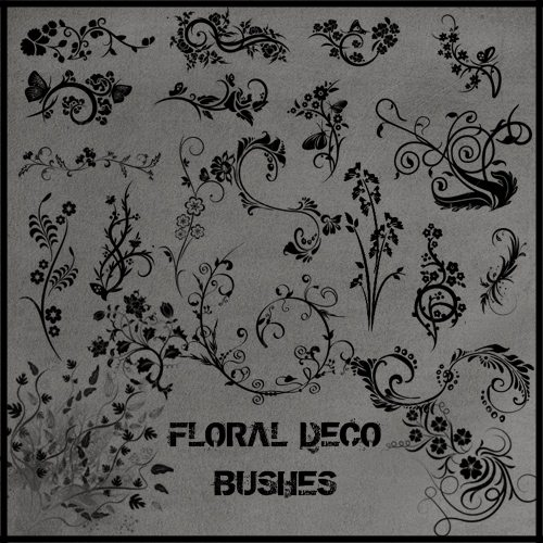 floral_deco_brushes