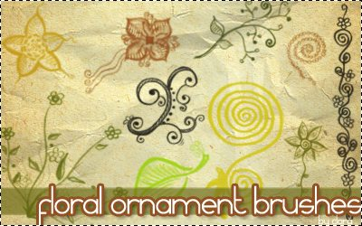 floral_ornament_brushes