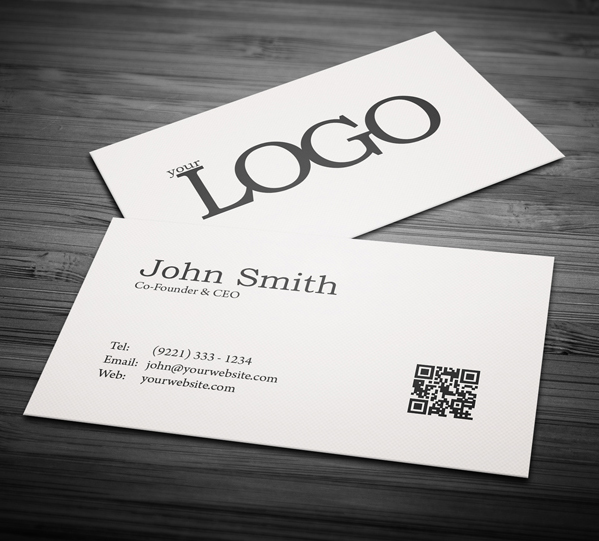 free_minimal_business_card_psd_template