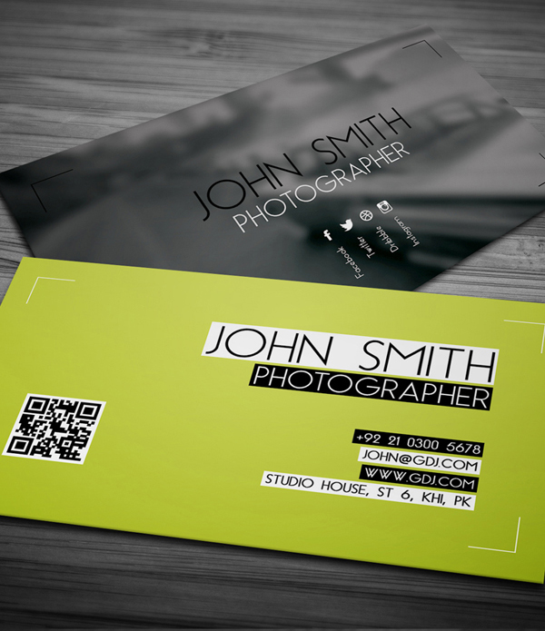 free_photographer_business_card_psd_template