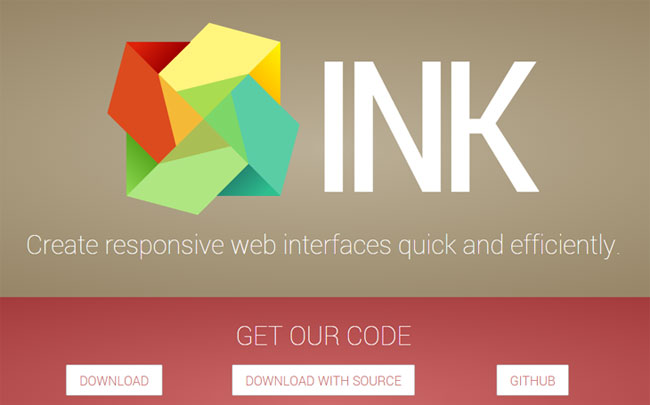 ink_interface_kit