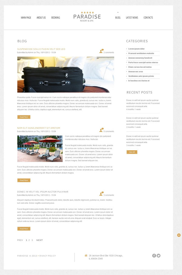 paradise_wordpress_theme_for_hotel