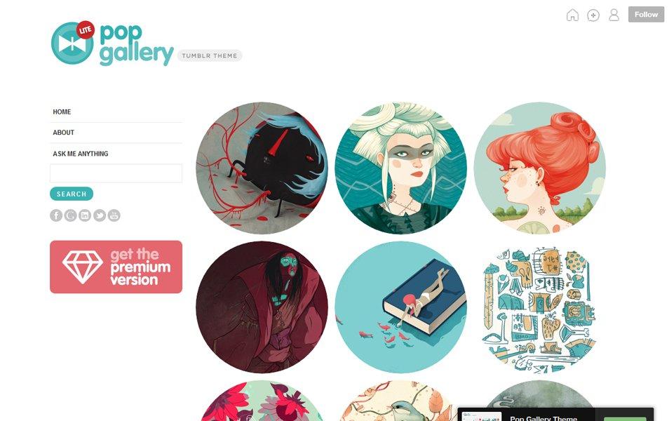 pop_gallery_lite