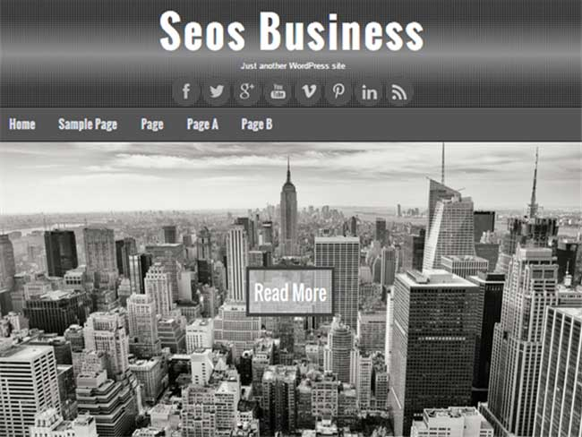 seos_business