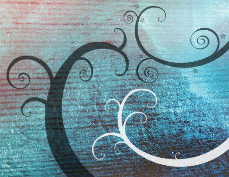 swirl_2_brushes