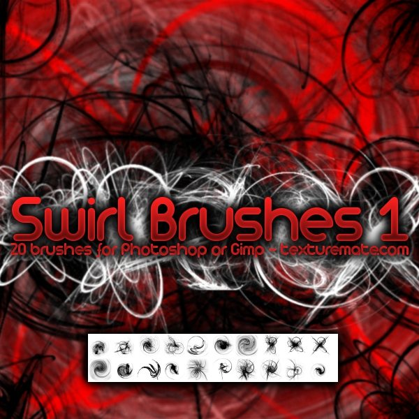 swirl_brushes_1