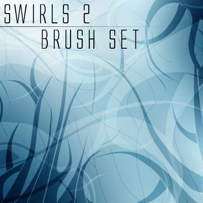 swirls_2_brush_set
