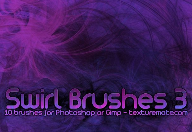 swirls_3_brush_pack_for_photoshop_or_gimp