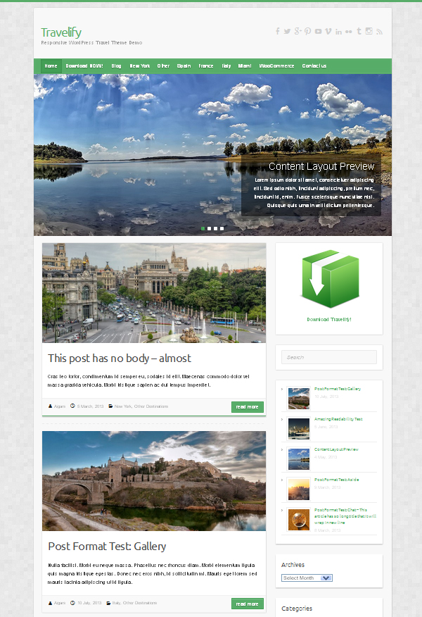 travelify_awesome_responsive_travel_wordpress_theme