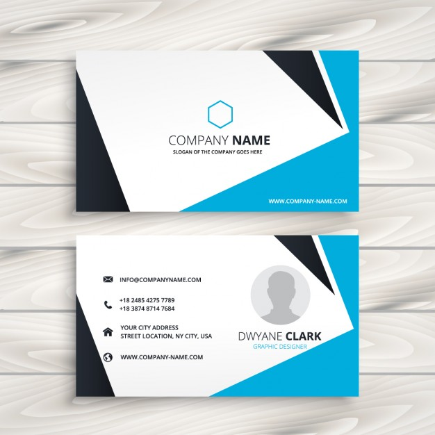 abstract_modern_business_card