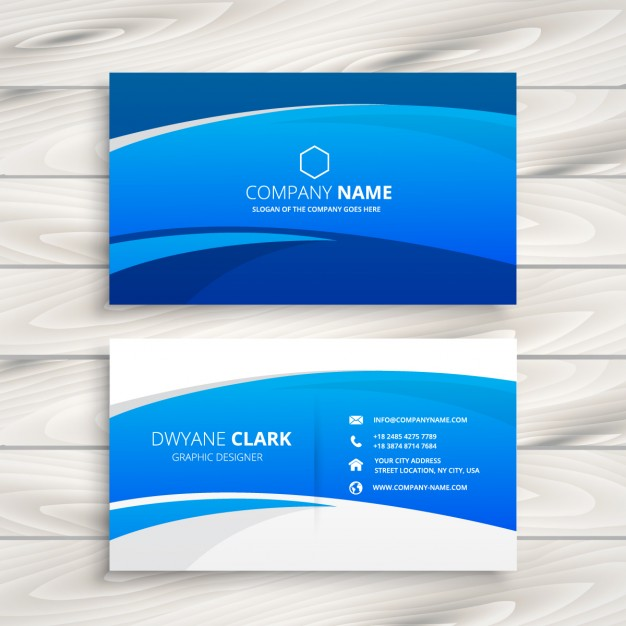 blue_wave_business_card