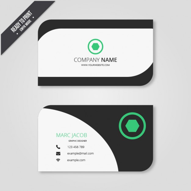 business_card_in_modern_style