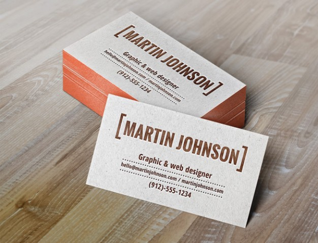 business_cards_mockup_with_letterpress