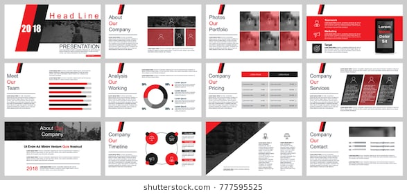 business_presentation_slides_templates_from_infographic_elements