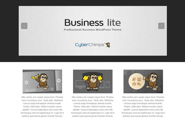 business_lite