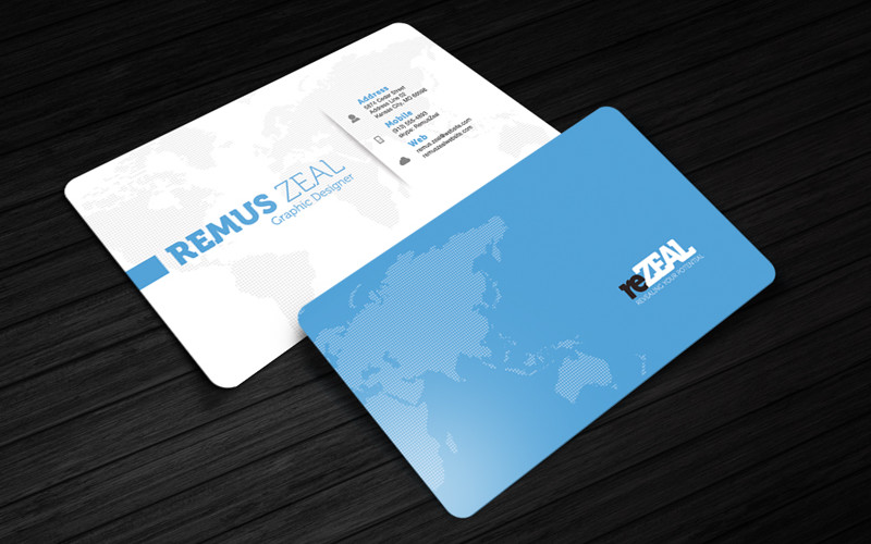 business_card_template_rezeal