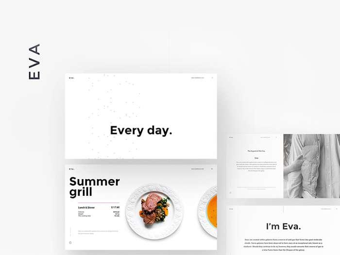 eva_minimalist_powerpoint_presentation