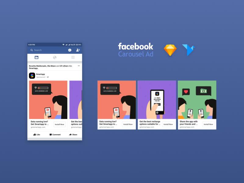 facebook_carousel_ad_mockup