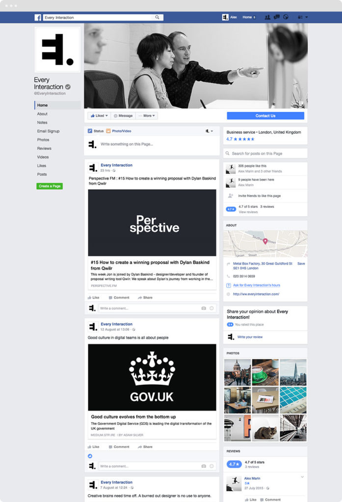 facebook_desktop_and_mobile_mockup_photoshop_sketch