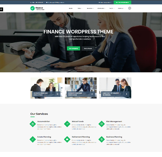 super_flexible_wordpress_theme_for_finance_consulting_accounting