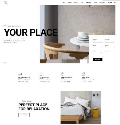 iver_modern_hotel_and_booking_theme