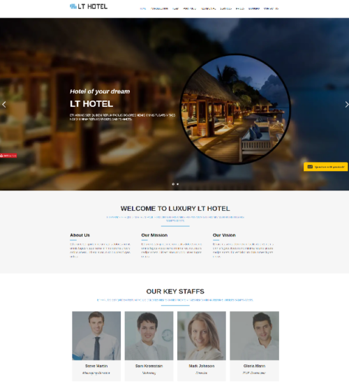 lt_hotel_responsive_onepage_word_press_theme